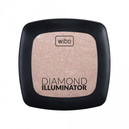 DIAMOND ILLUMINATOR