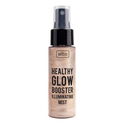 WIBO HEALTHY GLOW BOOSTER - ROZJASŇUJÚCA HMLA 50ml